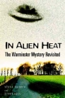 In Alien Heat cover image